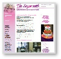 The Sugarsmith Website Corby, Northants